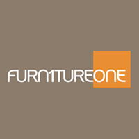 Furniture One - Turners