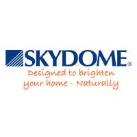 Skydome Skylight Systems