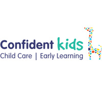 Confident Kids Childcare and Early Learning - Croydon Park, SA 5008 - (08) 7078 0129 | ShowMeLocal.com