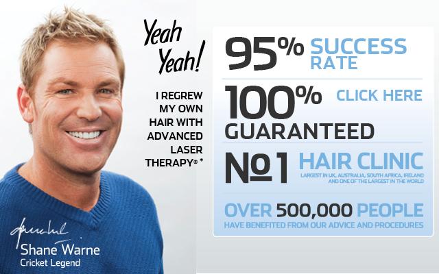 Advanced Hair Studio