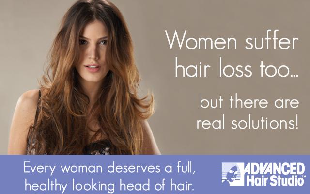 Advanced Hair Studio - Dandenong, VIC 3175 - 1800 800 500 | ShowMeLocal.com