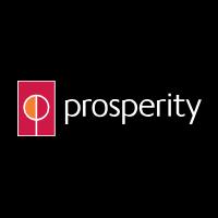 Prosperity (Brisbane) Pty Ltd - Brisbane City, QLD 4000 - (07) 3839 1755   ShowMeLocal.com