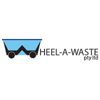 Wheel A Waste Pty Ltd - Dalyston, VIC 3992 - (03) 5672 2056 | ShowMeLocal.com