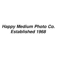 Happy Medium Photo Company - Camperdown, NSW 2050 - (02) 9299 1973 | ShowMeLocal.com