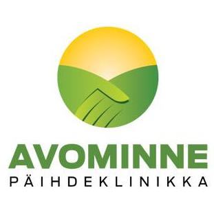 Avominne klinikka Tampere