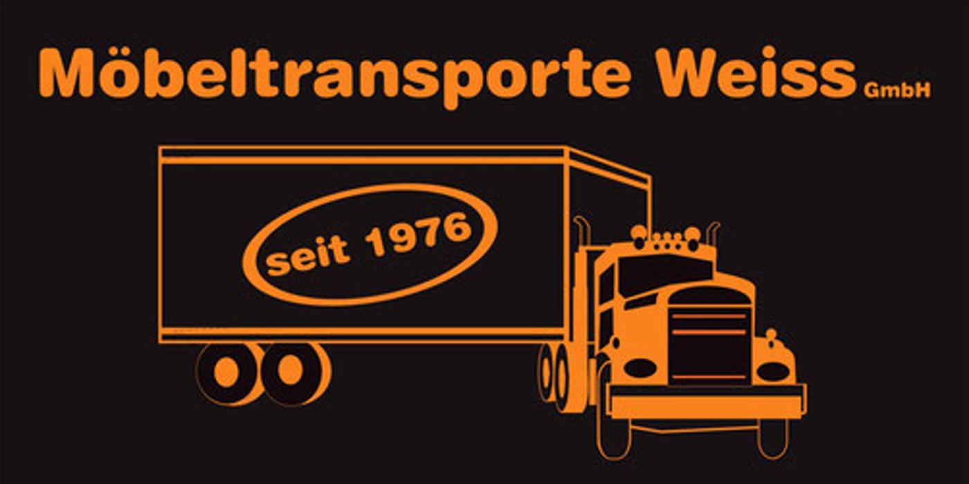Bild zu Möbeltransporte Weiss GmbH in Schöneiche bei Berlin