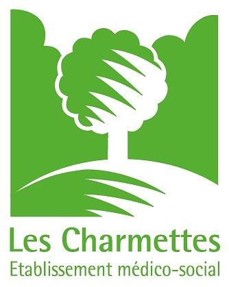 Les Charmettes SA