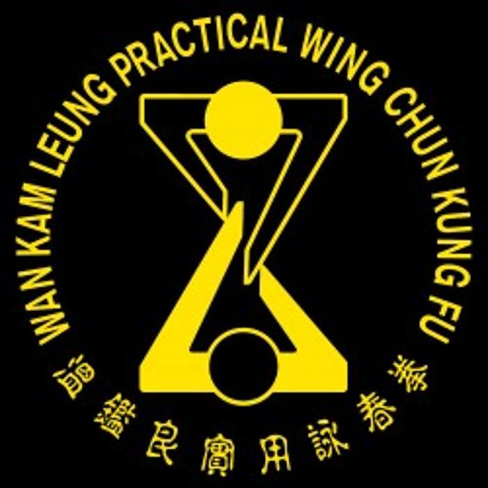 Bild zu Wan Kam Leung Practical Wing Chun Kung Fu Germany - München in München
