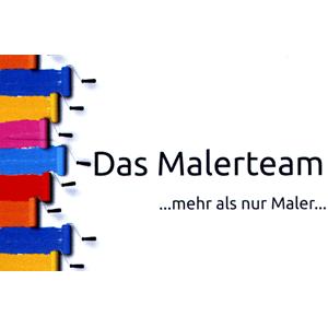 Das Malerteam Thomas Schulz Bielefeld