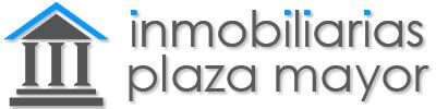 Inmobiliaria Plaza Mayor
