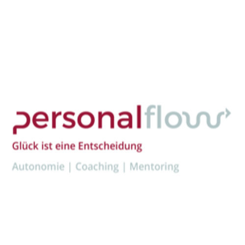 Personalflow