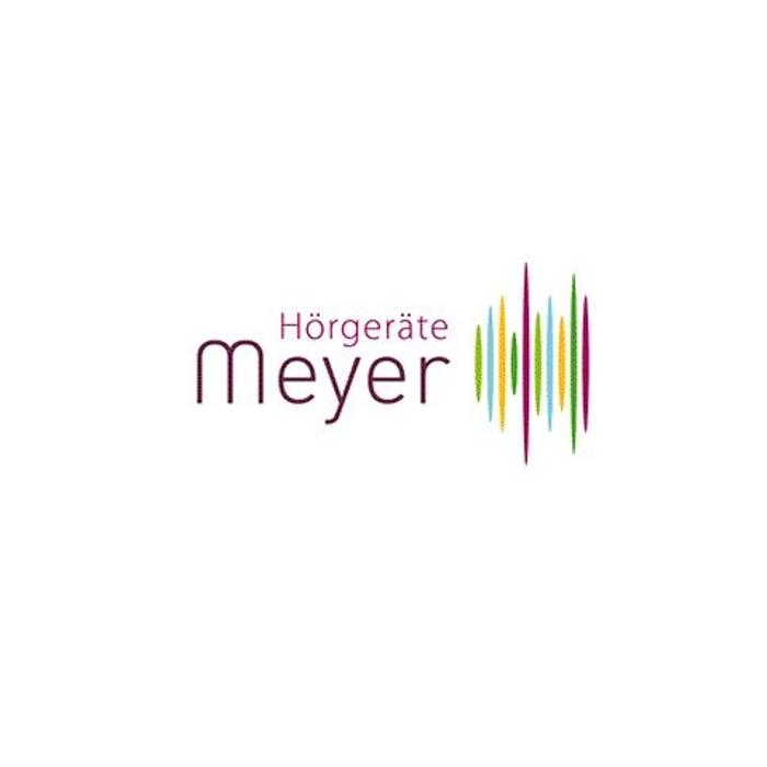 Bild zu Hörgeräte Meyer GmbH in Mönchengladbach