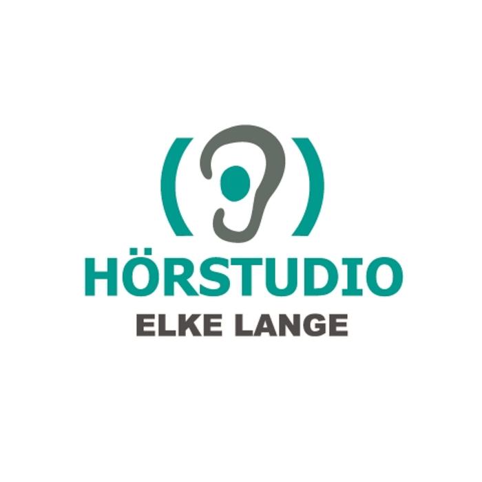 Bild zu Hörstudio Elke Lange in Erlangen
