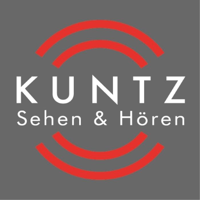 Bild zu Kuntz Sehen und Hören in Bellheim