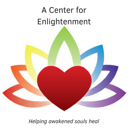 A Center for Enlightenment