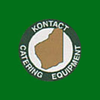Kontact Catering Equipment - O'Connor, WA 6163 - (08) 9337 4334 | ShowMeLocal.com