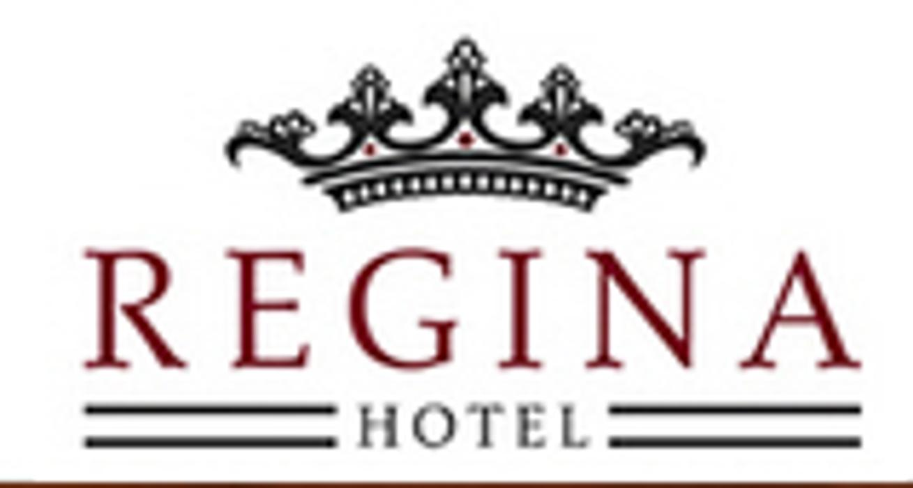 abclocal - discover about Hotel Regina in Ludwigshafen am Rhein