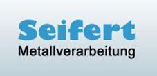 Seifert Metallverarbeitung GmbH & Co. KG