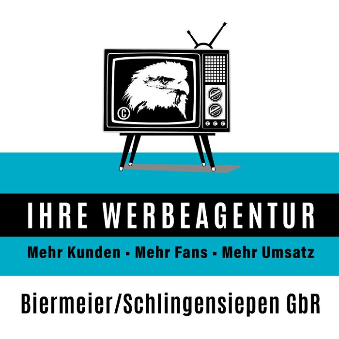 Bild zu Werbeagentur Biermeier/Schlingensiepen GbR in Schwelm