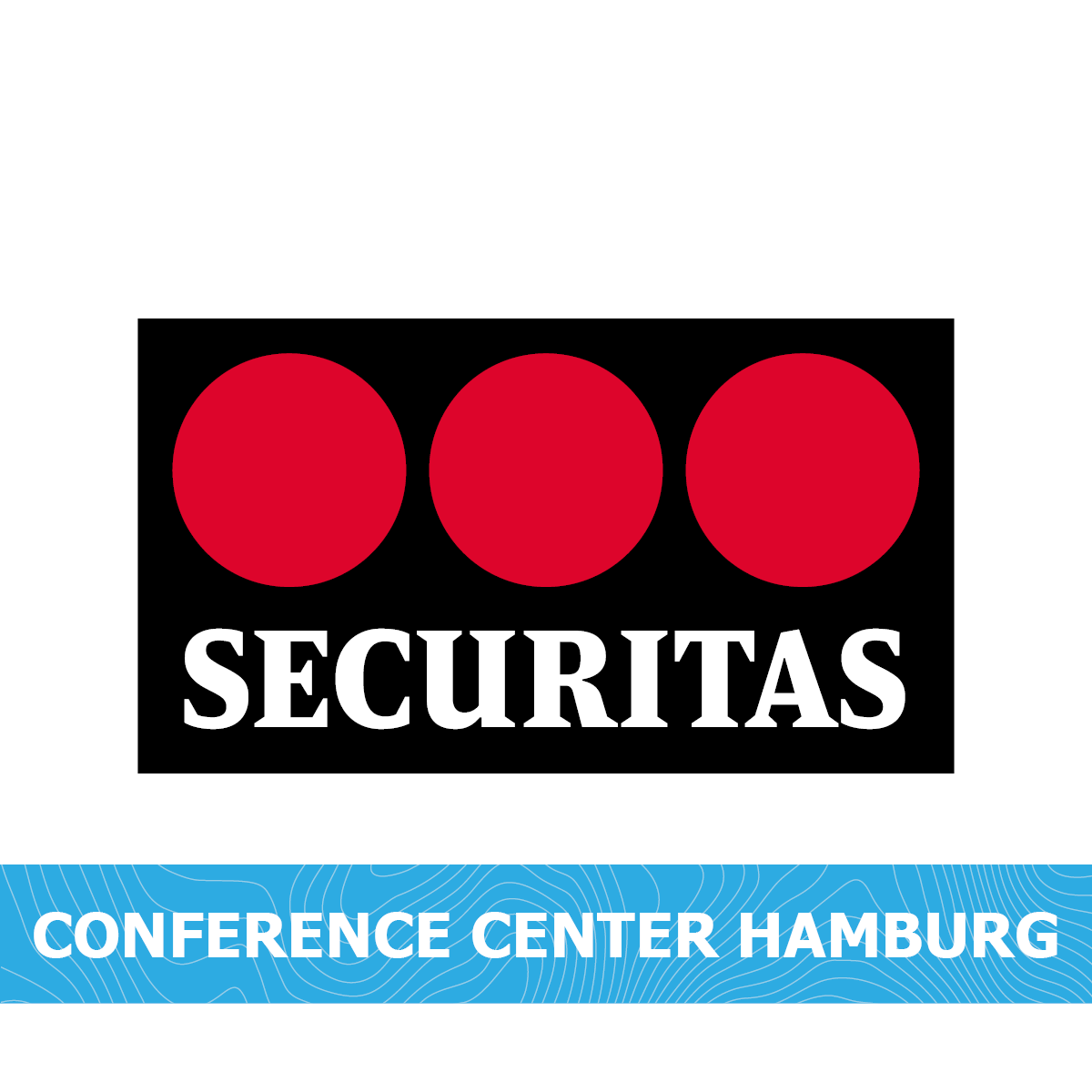 Securitas Conference Center
