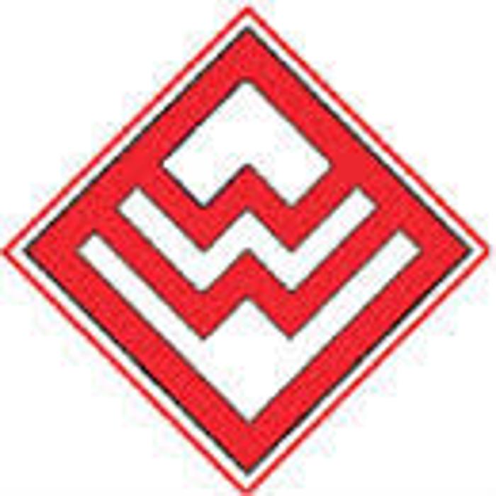 Bild zu WOWI Haustechnik GmbH in Berlin