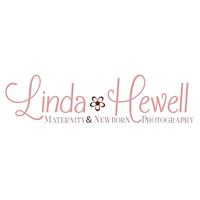 Linda Hewell Maternity & Newborn Photography - Ellenbrook, WA 6069 - (08) 6296 5515 | ShowMeLocal.com
