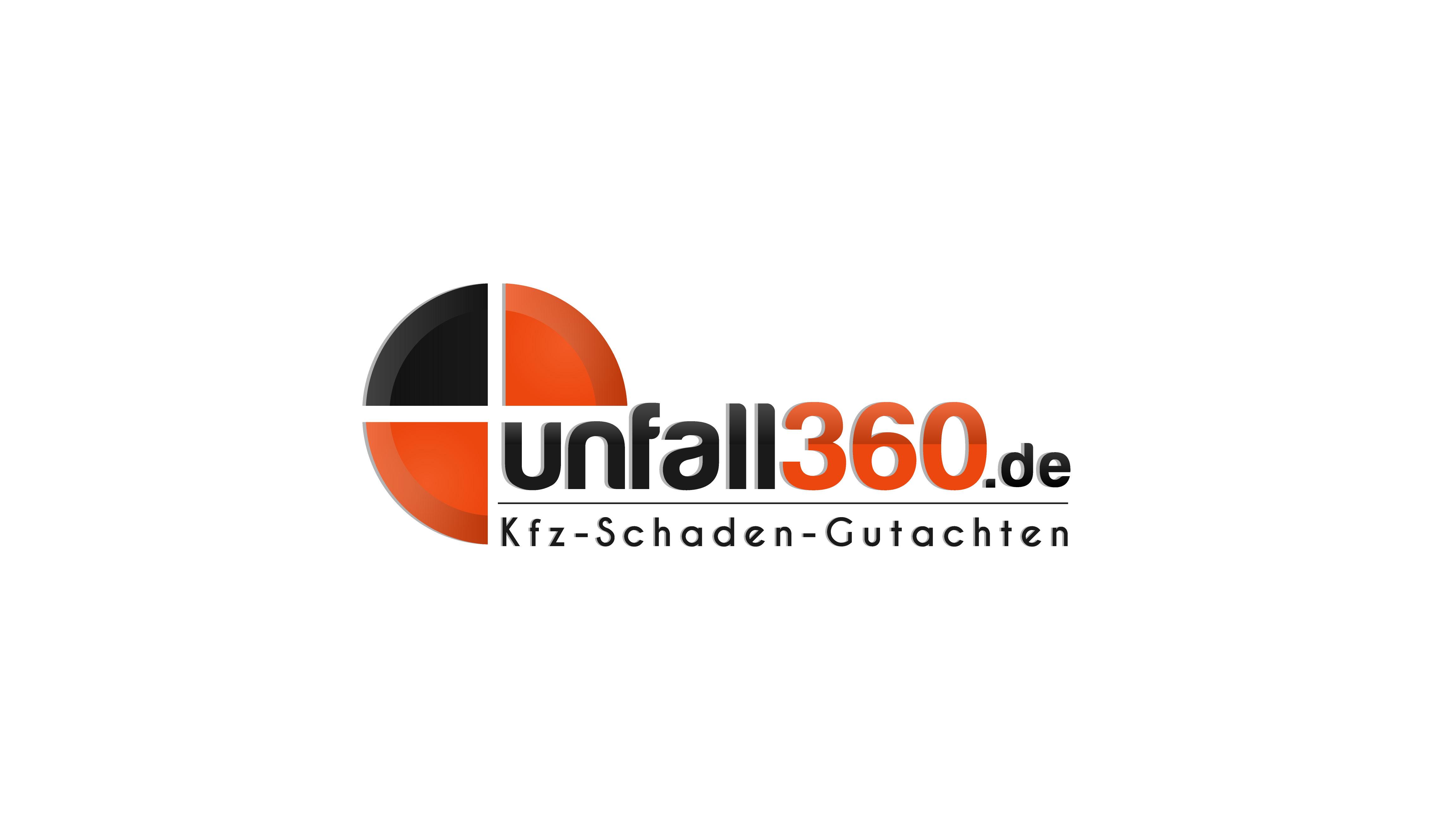 unfall360 Kfz-Sachverständigenbüro Padar