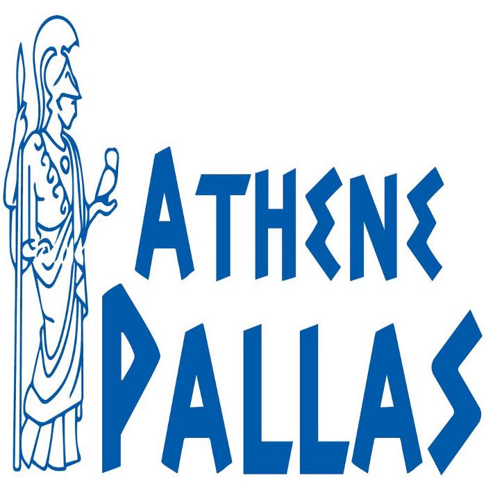 Bild zu Athene Pallas Leipzig in Leipzig