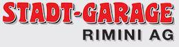 Rimini AG Stadt-Garage