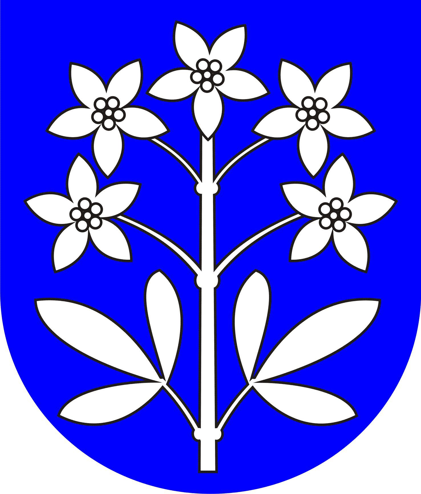 Gemeinde Schleinikon