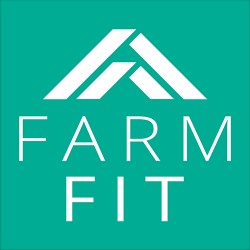 FarmFit.co.uk