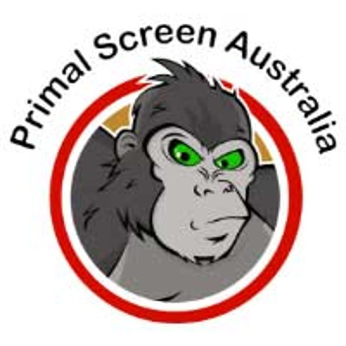 Primal Screens