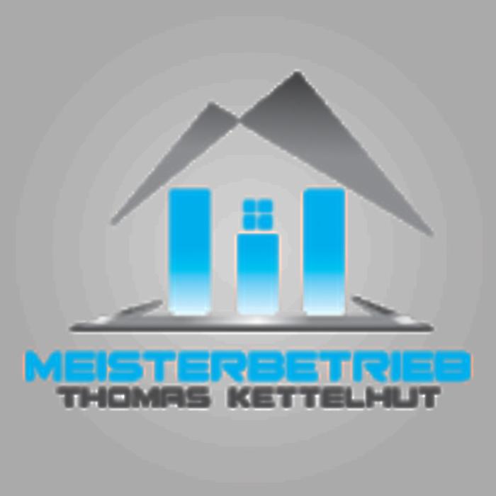 Bild zu Meisterbetrieb Thomas Kettelhut in Berlin