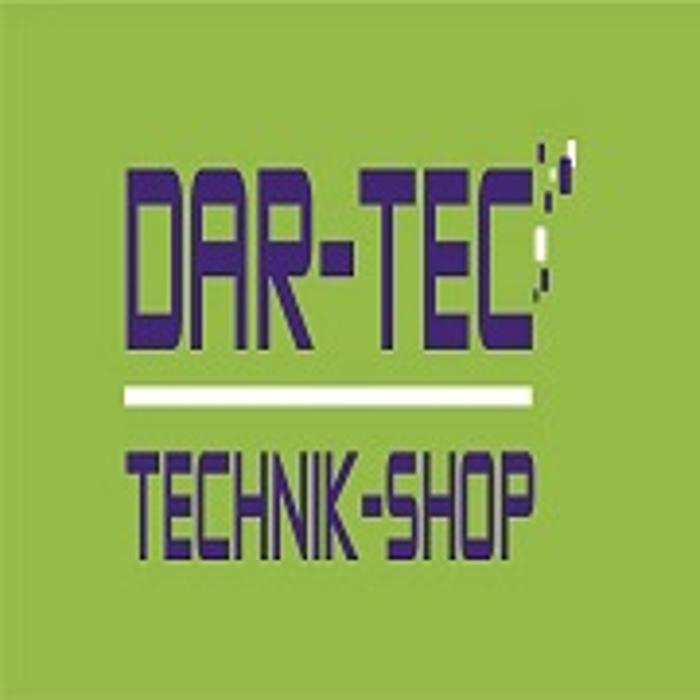 Bild zu DAR-TEC in Troisdorf