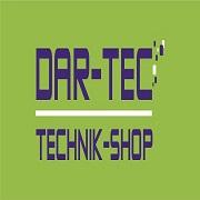 DAR-TEC