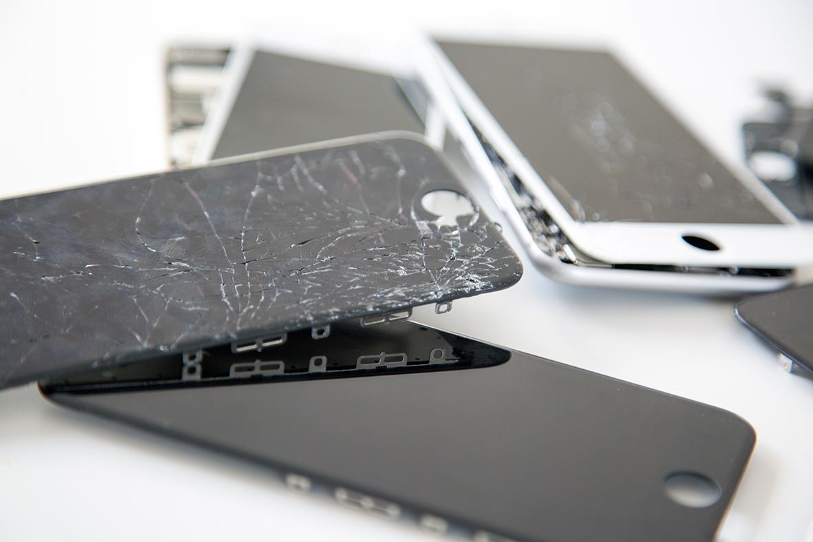 smart-tec.repair