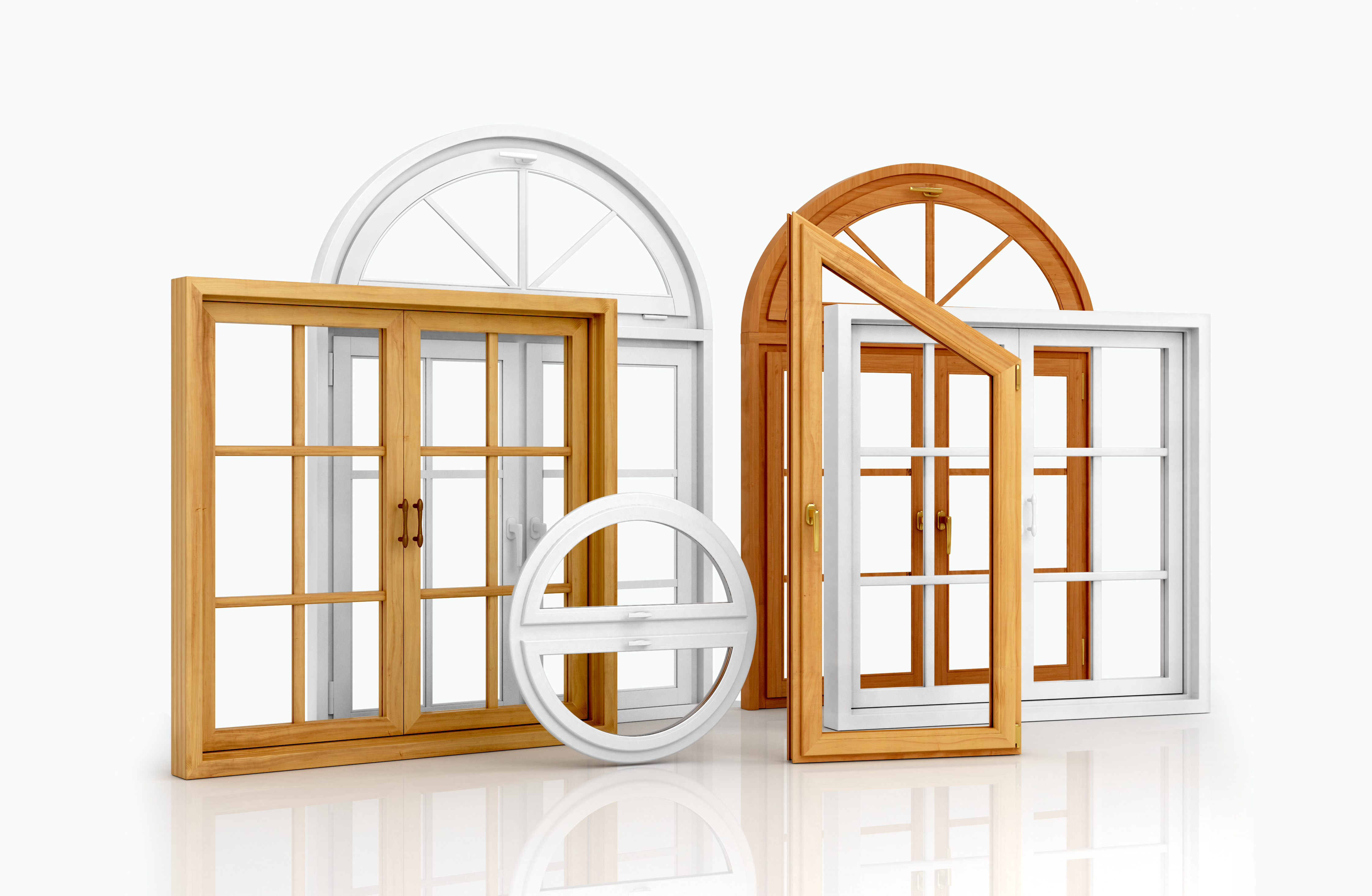 Viewforth Glazing