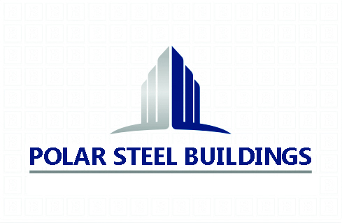 Polar Steel Buildings