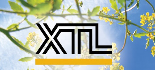 Xtl Transport Inc.