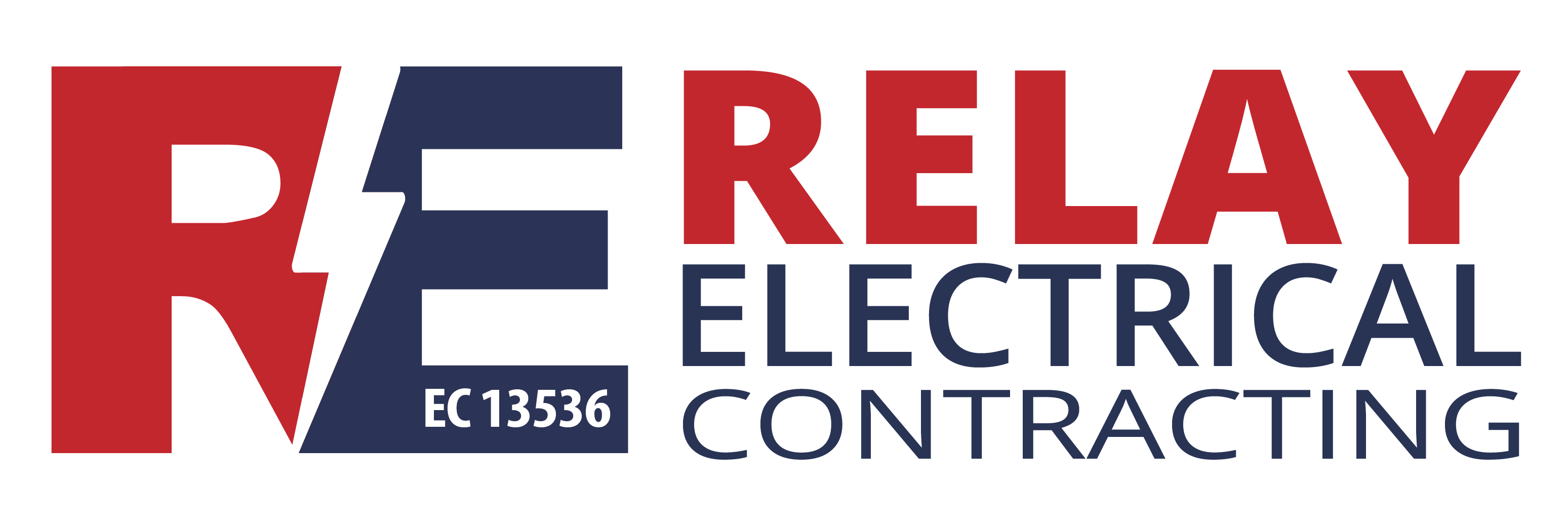 Relay Electrical Contracting - Hamilton Hill, WA 6163 - 0481 250 551 | ShowMeLocal.com
