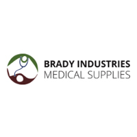 Brady Industries Pty Ltd