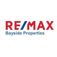 Remax Bayside Properties