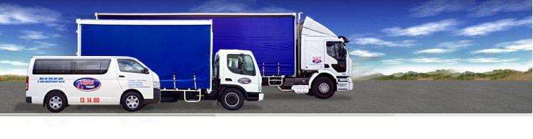 Capital Transport Services - Marleston, SA 5033 - (08) 8228 7500   ShowMeLocal.com