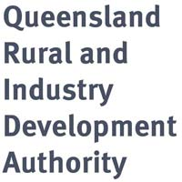Queensland Rural and Industry Development Authority - Boogan, QLD 4871 - (07) 4064 2824 | ShowMeLocal.com