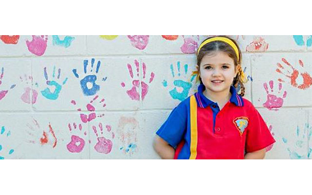 Brisbane Catholic Education - Springwood, QLD 4127 - (07) 3440 7900 | ShowMeLocal.com