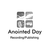 Anointed Day Recording Studio
