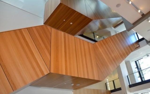 Sharp Plywood Pty Ltd - Currumbin Waters, QLD 4223 - (07) 5587 1500 | ShowMeLocal.com