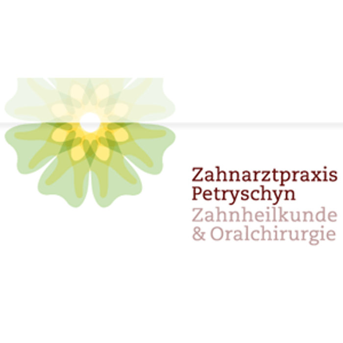 Bild zu Zahnarztpraxis Petryschyn in Salzgitter