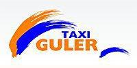 Guler Taxi & Reisen GmbH
