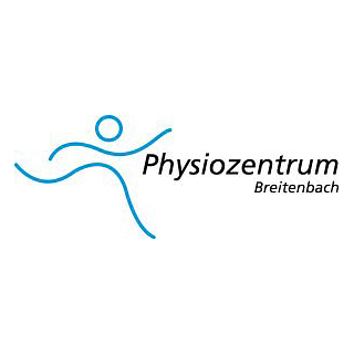 Physiozentrum Breitenbach